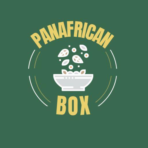 PANAFRICANBOX